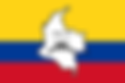 640px-Flag_of_the_FARC-EP.svg.png