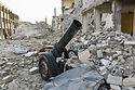 International_Mine_Action_Center_in_Syri
