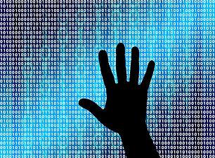 cyber-1654709_960_720.jpg