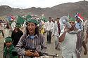 south yemen.jpg