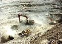 Pakistan_Chrome_Mines20120126_16100237_0