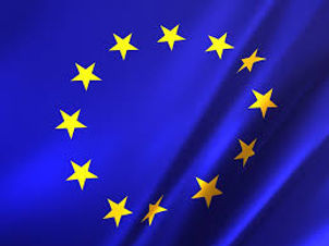 europe.jpeg
