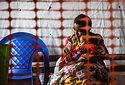 photo-congo-ebola-mother.jpg