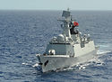 People's_Liberation_Army_(Navy)_frigate_
