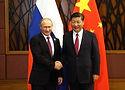 Vladimir-Putin-and-Xi-Jinping-photo-via-