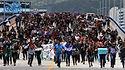 190627135844-04-honduras-protests-0625-e