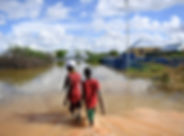 somalia-floods-climate-change_0.jpg
