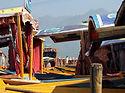 Kashmir3-560x416.jpg