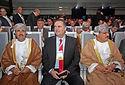 israel-katz-muscat-omani-officials-7nov2