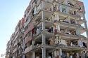2017_Kermanshah_earthquake_by_Alireza_Va