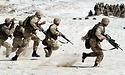 soldiers-1002__340.webp