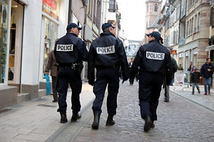 Police-IMG_4105.jpg