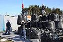 Fukushima-bags-of-contaminated-soil-1024