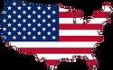 USA_Flag_Map.svg.png