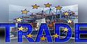 trade-453012__340.webp