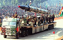 Agni-II_missile_(Republic_Day_Parade_200