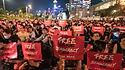 hong_kong_protest_democracy.jpg