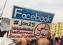2011_Egyptian_protests_Facebook_&_jan25_