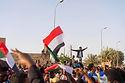 800px-Sudanese_protestors_chanting.jpg