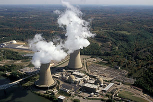 Beaver_Valley_Nuclear_Power_Plant.jpg