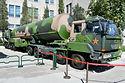 DF-31_ballistic_missiles_20170919.jpg