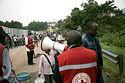 unicef-photo-drc-uganda-ebola.jpg