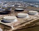 United_States_Strategic_Petroleum_Reserv