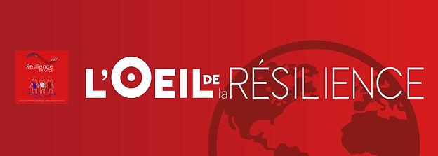 Bannière_veille_oeil_de_la_résilience_mo