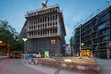 Deloitte_office_building_construction_si