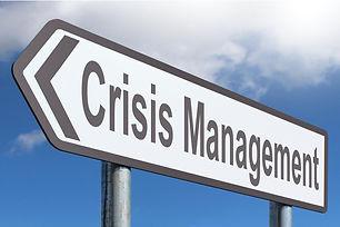 crisis-management.jpg