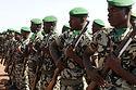 800px-Malian_Soldiers.jpg