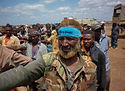Al_Shabaab_fighters_disengage_and_lay_do