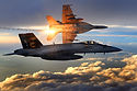 FA-18_Super_Hornets_of_Strike_Fighter_Sq