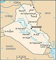 irak.png