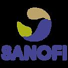 sanofi-aventis-logo-vector.png