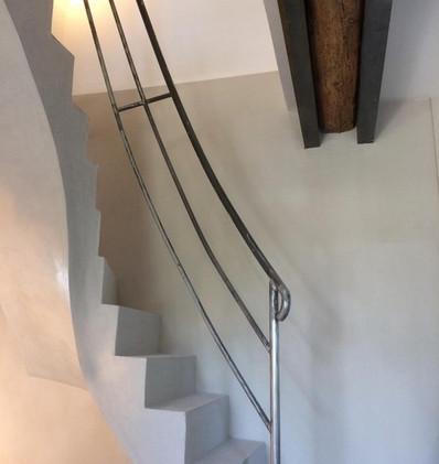 escalier en béton ciré (3) (Copier).jpg