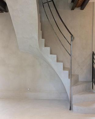 escalier en beton cire.jpg
