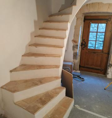 escalier en parefeuillse.jpg