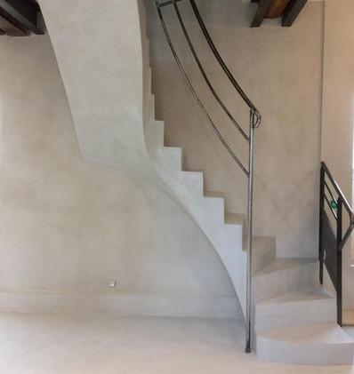 escalier en béton ciré (2) (Copier).jpg