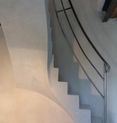 escalier en béton ciré (Copier).jpg