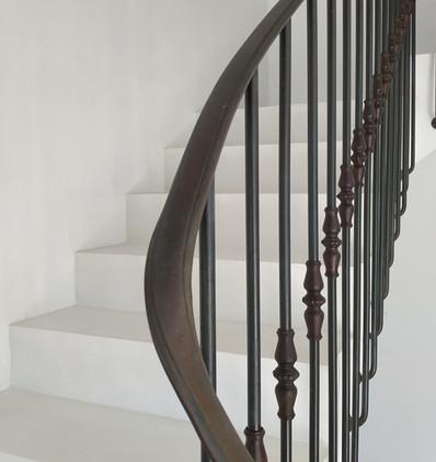 escalier béton ciré.jpg