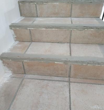 rénovation escalier - préparations.jpg