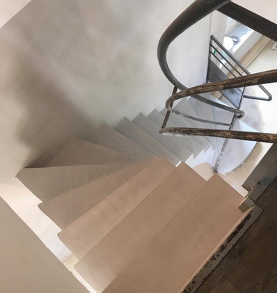 escalier en béton ciré (4) (Copier).jpg