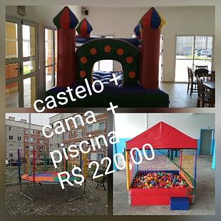 locação_de_cama_elastica_boqueirao.png