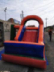 KID PLAY.jpg