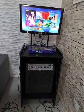 locação karaoke.jpg