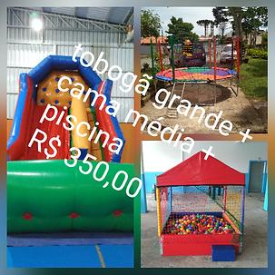 locação_de_pebolim_boqueirao.png