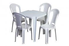 locação de mesas e cadeiras em curitiba