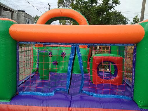 KID PLAY COM MINI TOBOGA.jpg