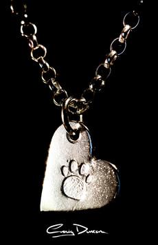 lovecat bracelet 2.jpg